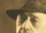 Ivan Alexandrovich Ilyin – Bàn về chế độ toàn trị