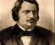 Balzac trong vô vàn náo động của mê lộ đau đớn