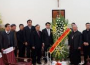Việt Nam có Hồng y mới