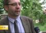 Thị trưởng Moritzburg cải chính: đó không phải là đài tưởng niệm HCM
