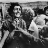 04/1964, Ghaziveram-Cyprus, Don McCullin, The Observer / Quick / Life. A Turkish woman mourns her dead husband, a victim of the Greek-Turkish civil war.