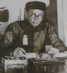 Phạm Quỳnh (1892- 1945)