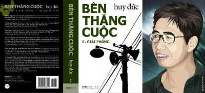 BenThangCuoc