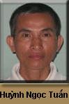 Huynh-Ngoc-Tuan