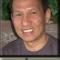 Nguyen-Khoa-Thai-Anh