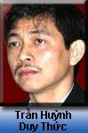 Tran-Huynh-Duy-Thuc