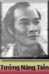 Tuong-Nang-Tien