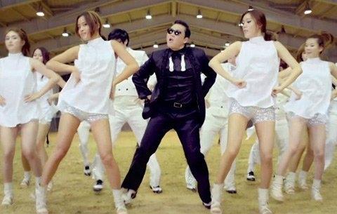 20121221164540_gangnam-style