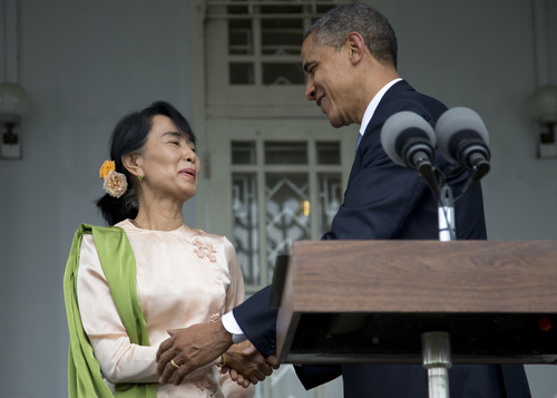 215781_web_Myanmar-US-Obama_Shri-2-
