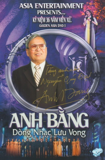 Anh Bang 2
