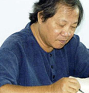 Bác Sỹ Trương Thìn