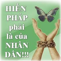 hie1babfn-phc3a1p-1