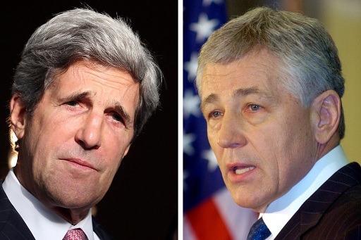 kerry-and-hagel