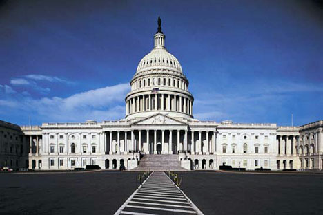 us-congress-j001
