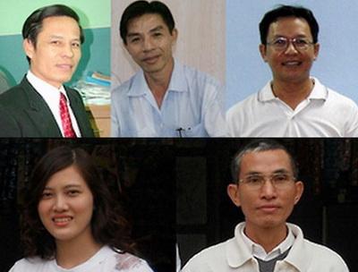 vietnam_HellmanHammett_recipients