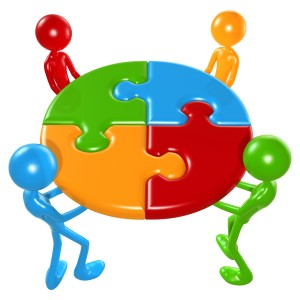 working_together_teamwork_puzzle_concept-300x300