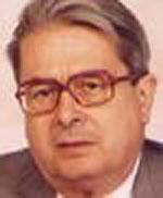 Đại sứ Jean-Marie Mérillon