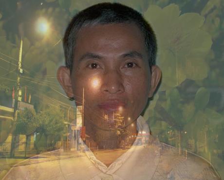HNTuan