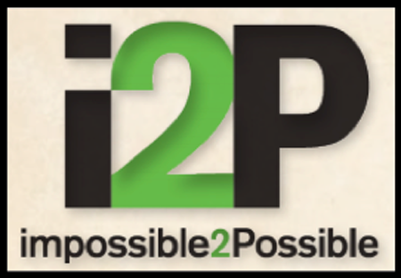 i2p-logo-sidebar-blk