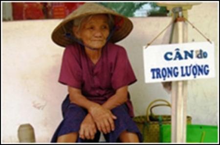 Ảnh và bài Hà Long – Nguyễn Sáng: Báo Đất Việt