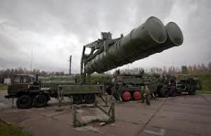 Khối NATO hoàn toàn yên lặng và lo lắng trước việc bao phủ của các hỏa tiễn mới của Nga mà không có khả năng chống trả