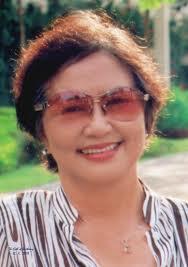Nghệ sĩ Kim Chi