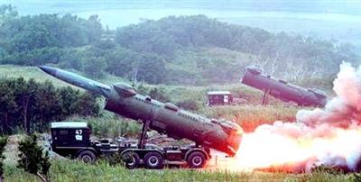 """4K44 REDUT-M là hệ thống tên lửa chống hạm có tầm bắn xa nhất Đông Nam Á, trên thế giới ngoài Nga chỉ có Việt Nam sở hữu loại tên lửa được mệnh danh là """"sát thủ tàu sân bay"""" này."""