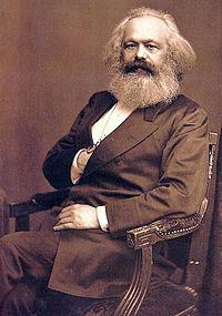 Tên:Karl Heinrich Marx Sinh:5 tháng 5, 1818 (Trier, Đức) Mất:14 tháng 3, 1883 (64 tuổi) (Luân Đôn)