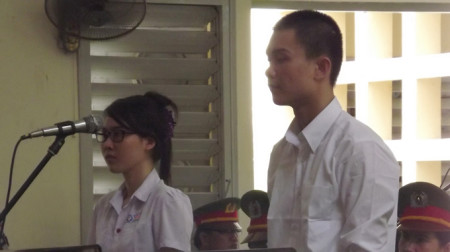 phuong uyen va nguyen kha 2