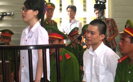 phuong uyen va nguyen kha