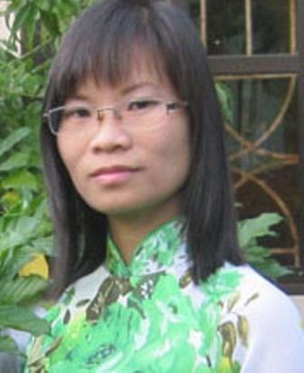 76463 Pham Thanh Nghien