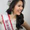 Cung Hoàng Yến (Hoa hậu Bắc Mỹ 2012-2013)
