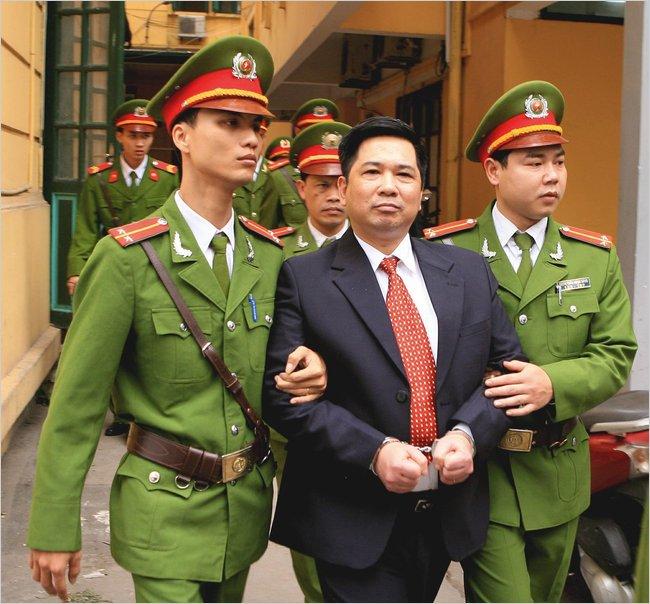 Cu Huy Ha Vu 14-6-2013