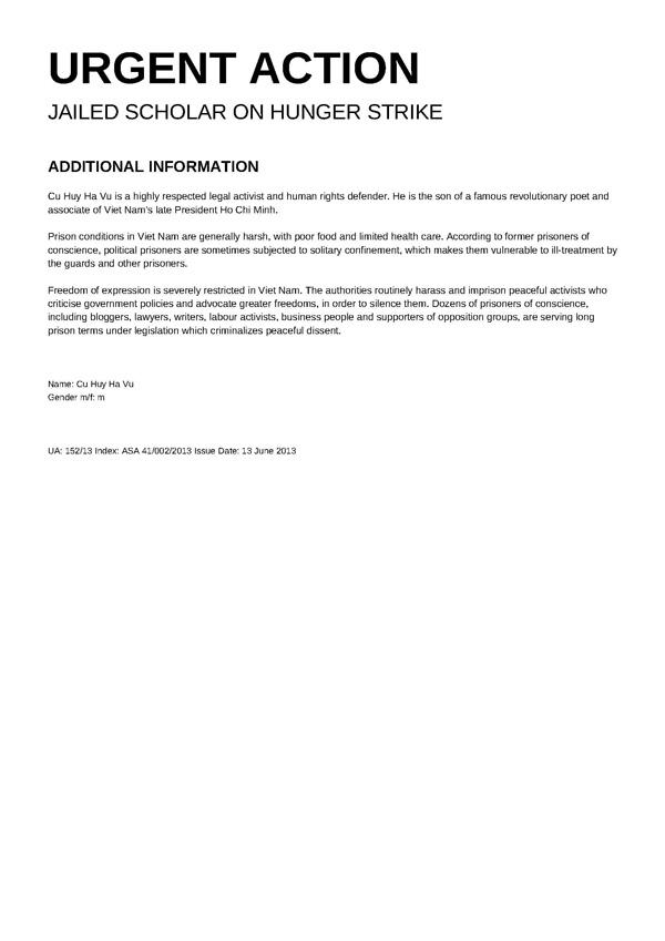CuHuyHaVu_UrgentAction_Page_2