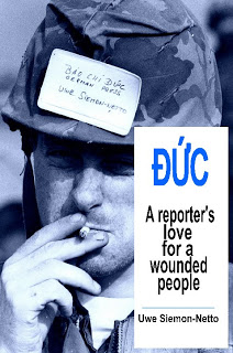 DUC cover