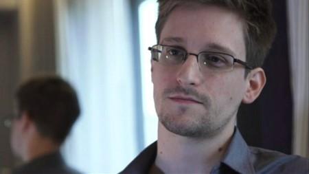 Edward Snowden (ABC news)