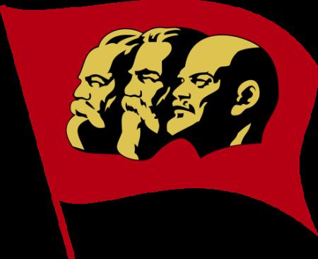 Marx_Engels_Lenin_svg