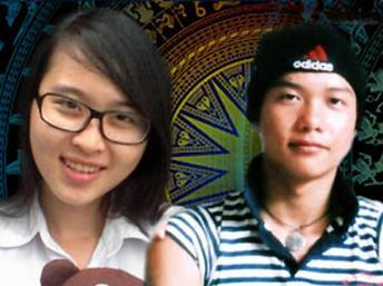 NguyenPhuongUyen-DinhNguyenKha05-danlambao