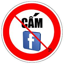 camfb