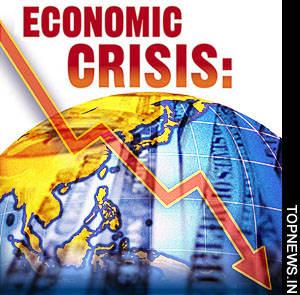 financial-crisis-2