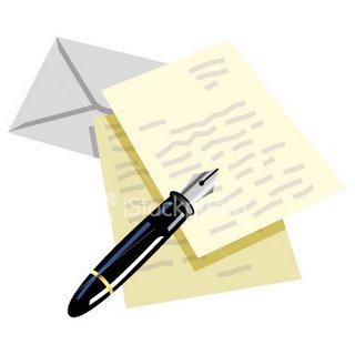 letter_writing-1-ust4mz