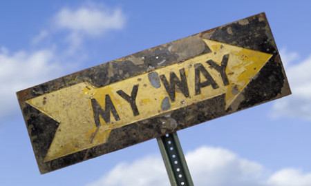 one-way-road-sign-my-way-001