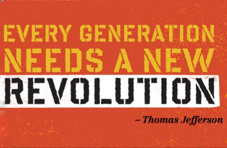 revolution-2013