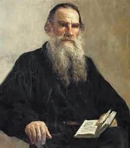 L. Tolstoi