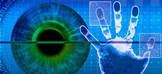 79793 biometrics