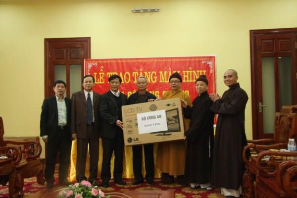 79815 Tran Trung Ngoc2