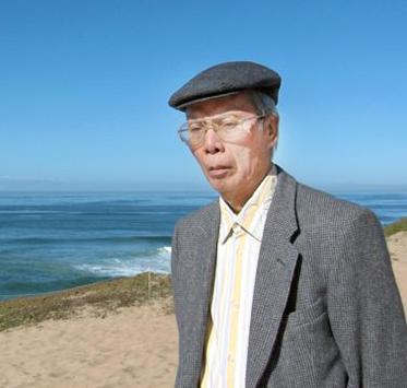 Nhà thơ Nguyễn Chí Thiện 2/27/1939 - 2/10/2012