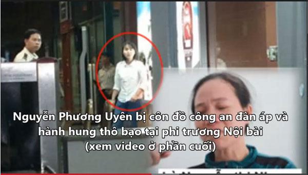 Video-Nguyen-Phuong-Uyen