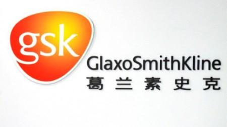 Công ty chế tạo dược phẩm Anh GloxoSmithKline tại Trung Quốc bị tố cáo hối lộ.