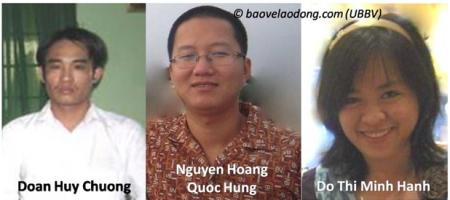 hung hanh chuong